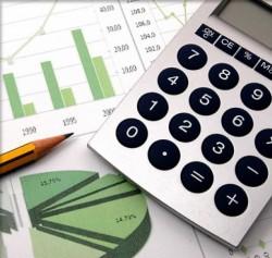 проведення фінансово-господарської експертизи